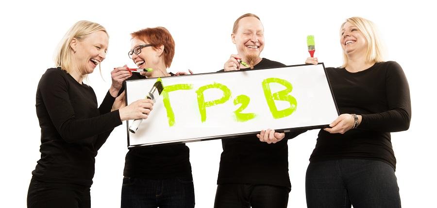 TP2B_900px.jpg